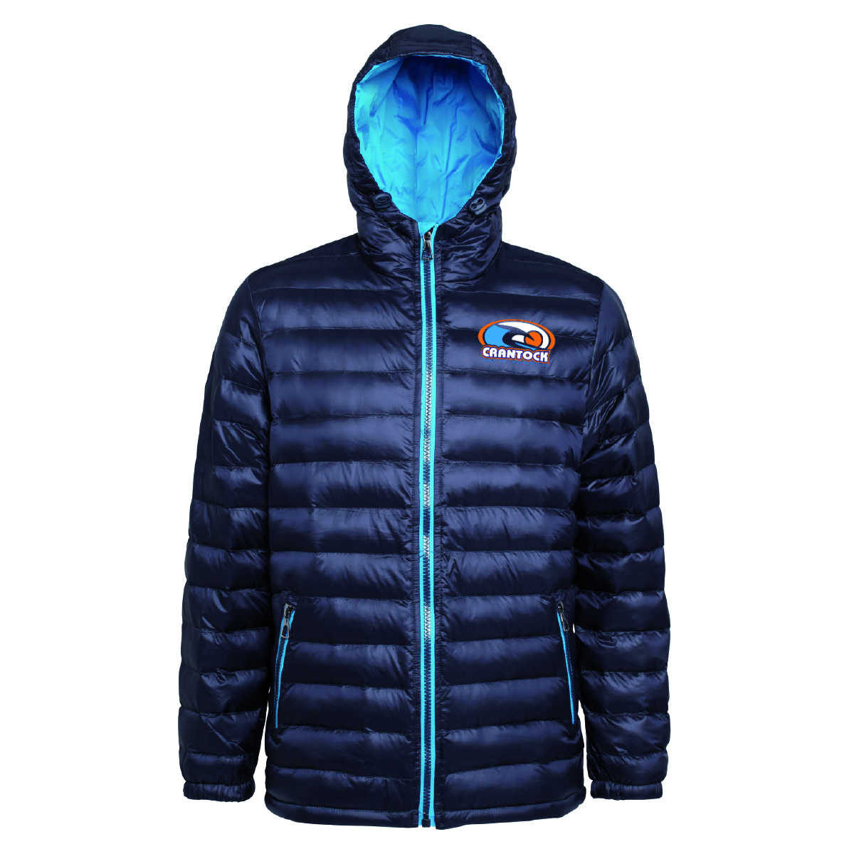 CSLSC Snow Bird Jacket